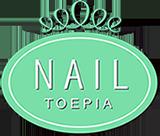 Nail Toepia